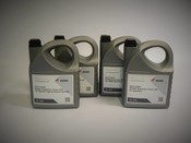 Oil / Greases