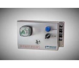 KO110127 - Erdungsvorrichtung IGC Advanced ONE