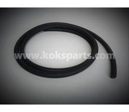 KO100087 - Afdichting vloeistof/blaasdeksel. O-ring. Diameter: 18mm.