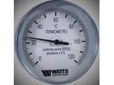 KO110659 - Thermometer