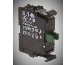 KO103323 - Schaltelement Type M22-K10