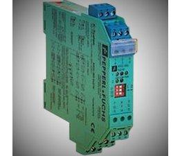 KO100798 - Schalterverstärker