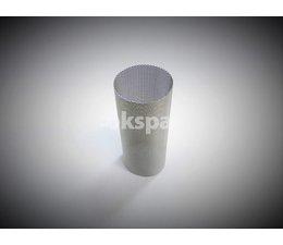 KO110725 - Y-filter element