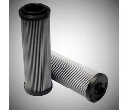 KO102229 - Filter element hydro hyva