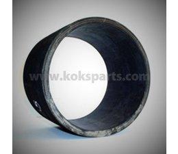 KO107443 - Manchet. Diameter: 330x346mm. Lengte: 150mm
