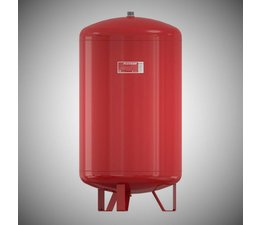 KO110663 - Expansievat 200 liter
