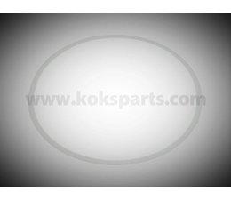 KO102780 - Gummidichtring NW500