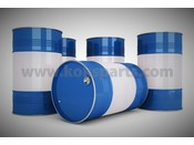 Oil / Greases packages