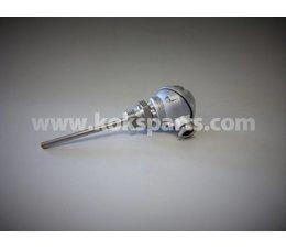 KO107516 - Temperatuur voeler. Type: PT100