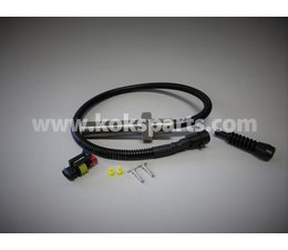 KO101350 - Toerensensor OMSI tussenbak