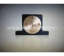 KO100889 - Rollevibrator OR 80