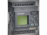 KO103296 - Siemens logo basis module