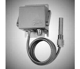 KO107638 - Thermostat. Typ: KPS83 Danfoss