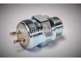 KO102946 - Sensorzustand Schaltergabel OMSI Verteilergetriebe