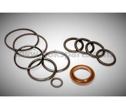 KO101419 - Dichtungssatz Luftzylinder OMSI Verteilergetriebe