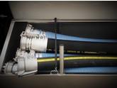 KO111315 - Slangen pakket HF 4mtr.