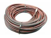 "KO100171 - Sewer hose 1/2"" 50 Mtr."
