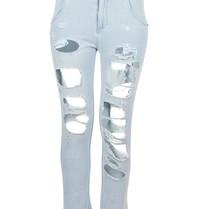 Acynetic Acynetic Billie Jeans ice blue