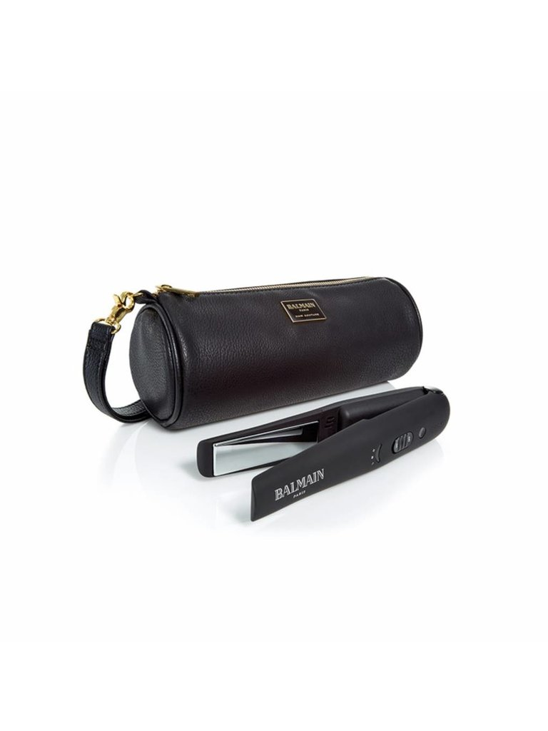 Balmain Hair Couture Balmain Hair Couture Cordless Hair Straightener