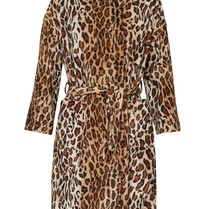 Stand STAND Ayla jacket leopard