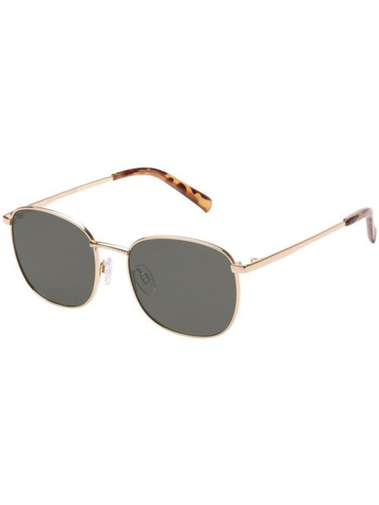 Le Specs Le Specs Neptune sunglasses gold