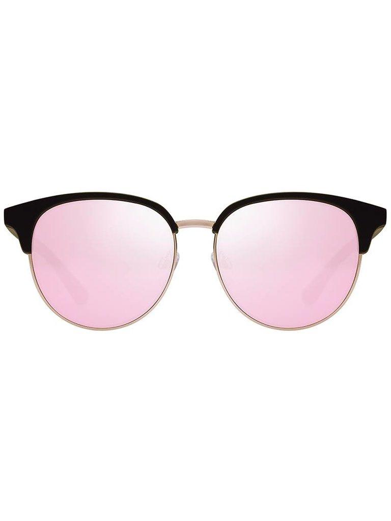 Le Specs Sonnenbrille Deja Vu