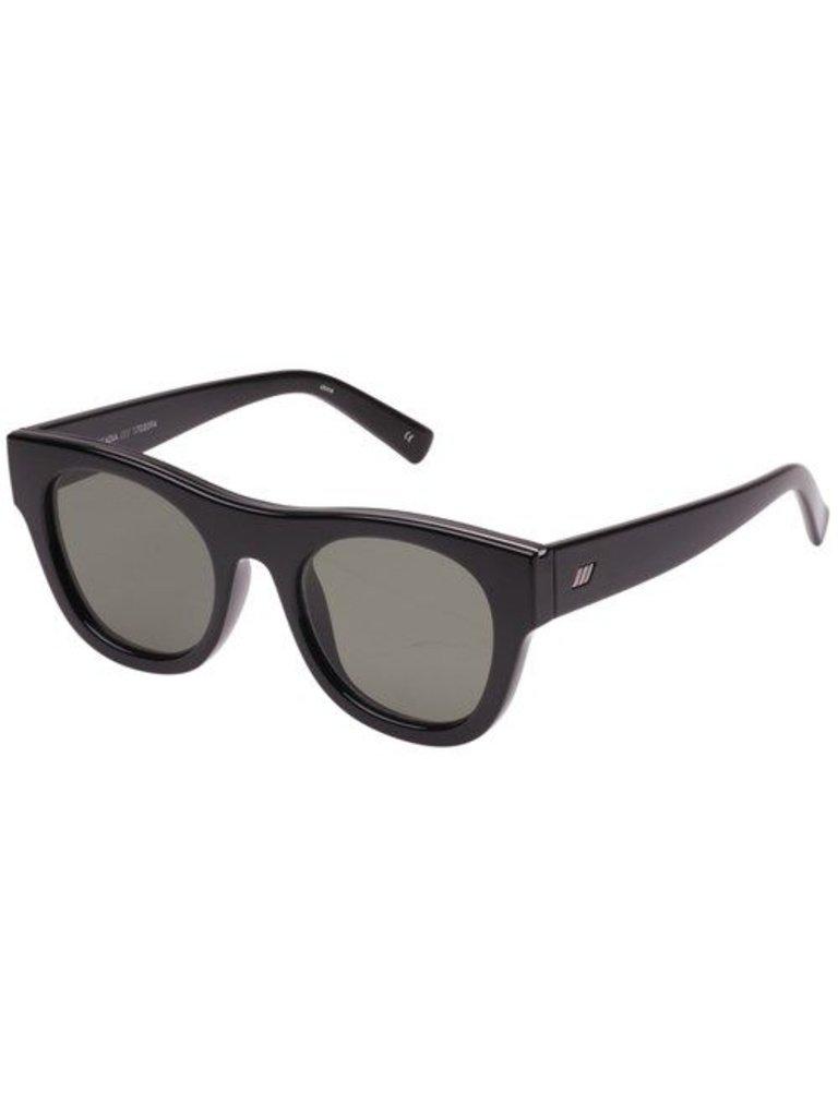 Le Specs Sonnenbrille Arcadia