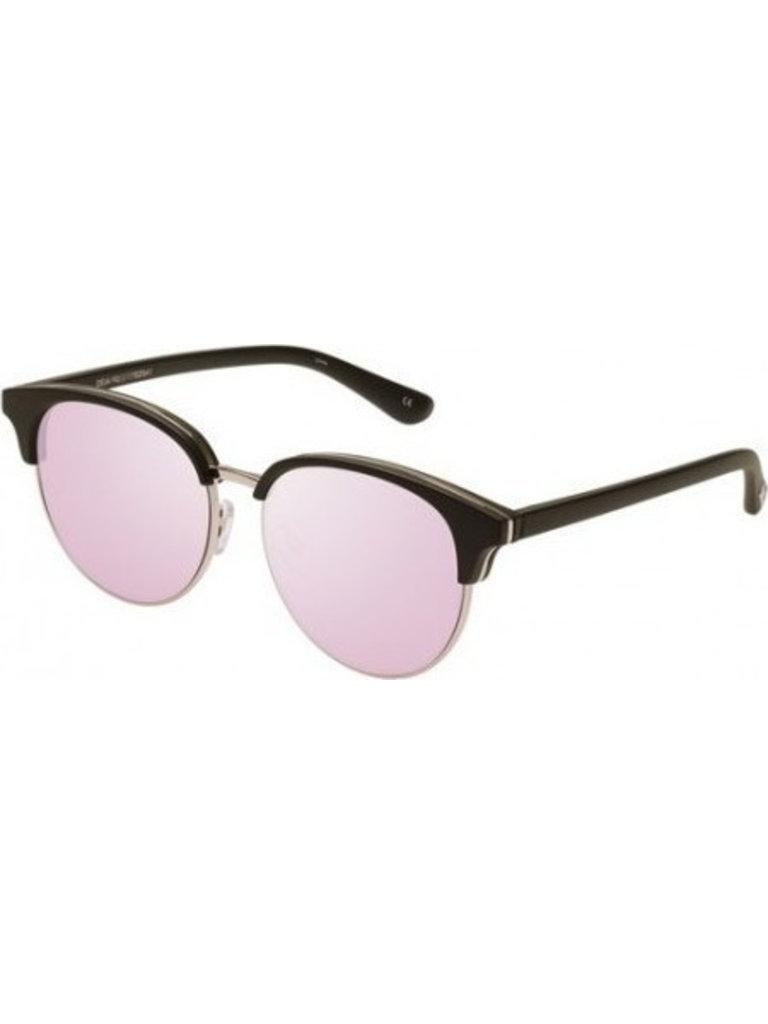Le Specs Le Specs Deja Vu zonnebril zwart