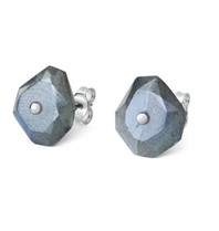 Morganne Bello Morganne Bello earrings Labradorite