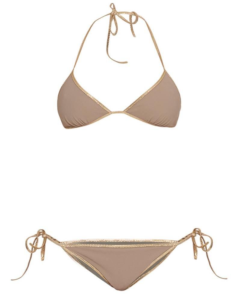 triangle bikini kopen in nederland