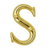 Godert.me S Briefstift Gold