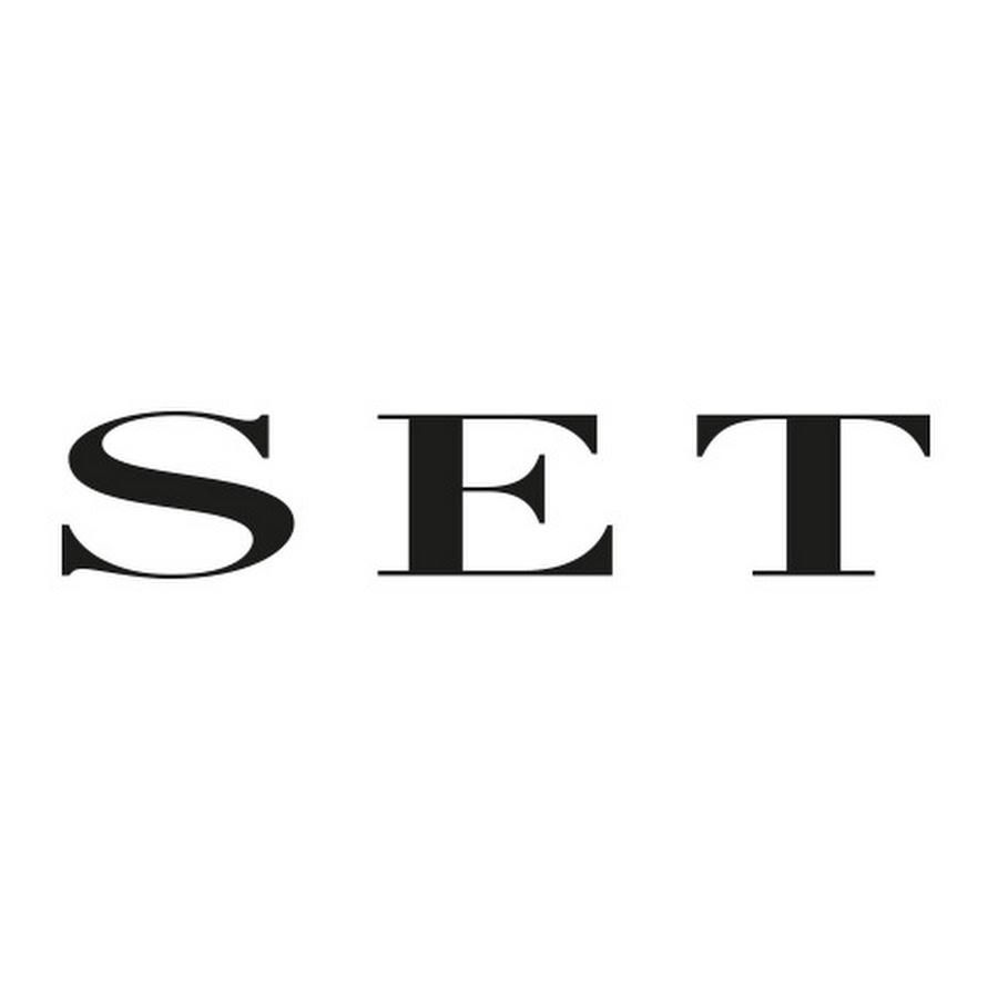 f13ebde6411a6f SET  Online de nieuwste collectie SET Fashion kopen - VLVT Amsterdam