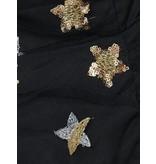 Forever Unique Arden One-Shoulder-Kleid mit Rüschen