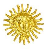 Godert.Me Godert.Me Sun Pin Gold