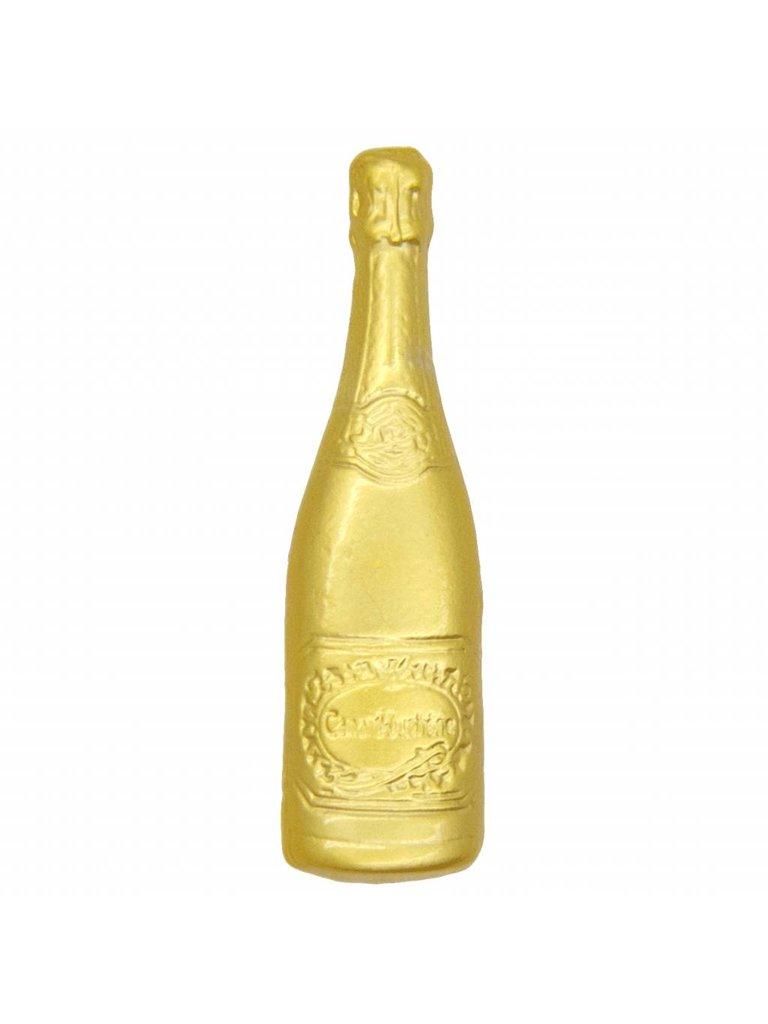 Godert.Me Godert.me Champagne pin gold