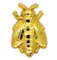 Godert.Me Godert.Me Bee pin gold