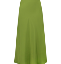 Acide Mila Maxirock grün