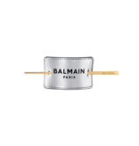 Balmain Hair Couture Balmain Hair Couture barrette zilver