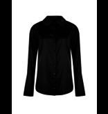 Chptr-S Chptr-S Memorable blouse zwart