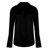Chptr-S Chptr-S Memorable blouse zwart