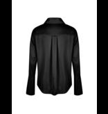 Chptr-S Chptr-S Memorable blouse black