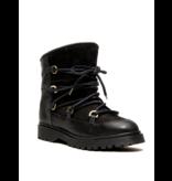 CHA Tibet boots zwart