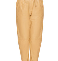 Acide Acide Jayla pantalon beige