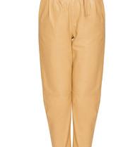 Acide Acide Jayla trousers beige