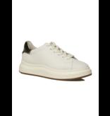 Sam Edelman Sam Edelman Moxi sneaker white