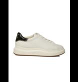 Sam Edelman Sam Edelman Moxi sneaker wit
