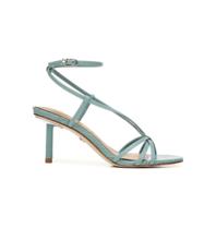 Sam Edelman Sam Edelman Pippa strap heel sandal blue