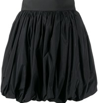 Philosophy Di Lorenzo Serafini Philosophy Di Lorenzo Serafini skirt with pleats black