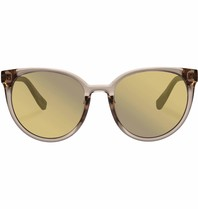 Le Specs Le Specs Armada zonnebril stone