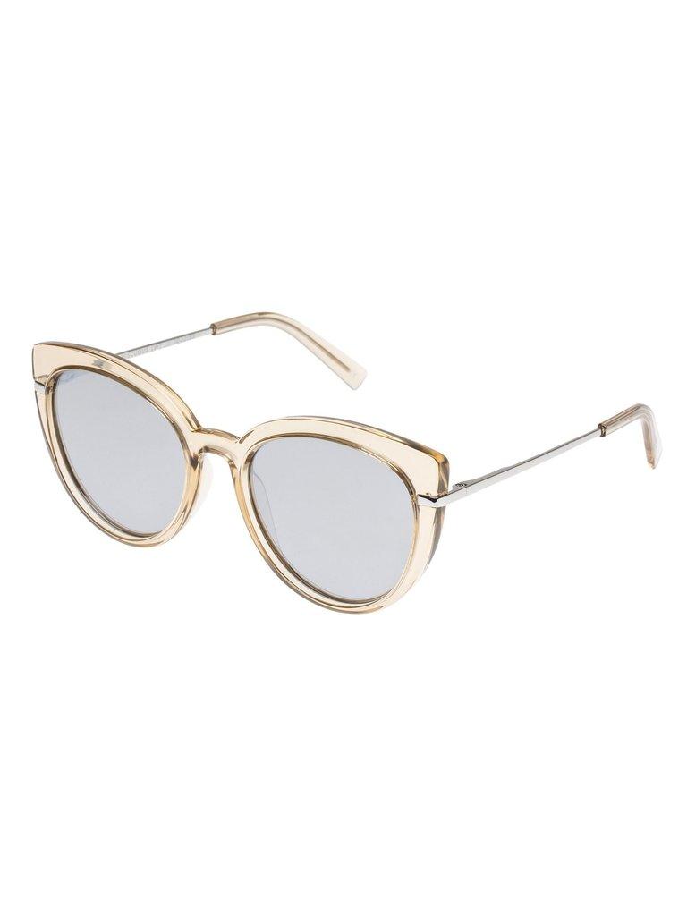 Le Specs Le Specs Promicuous sunglasses stone